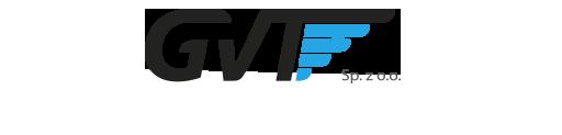 GVT - telewizja, internet, telefon - Legionowo