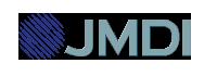 JMDI - telewizja, internet, telefon - Warszawa