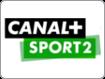 Canal+Sport2_strona