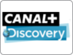 Canal+_Discovery_strona