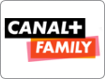 Canal+_Family_strona