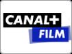 Canal+_Film_strona