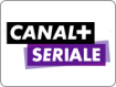 Canal+_Seriale_strona