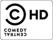 Comedy_Central_HD
