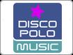 Disco Polo Music-strona
