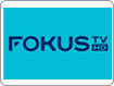 FokusTVHD
