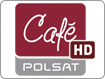 Polsat Cfe HD-strona