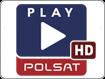 PolsatPlay_HD-strona