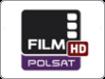Polsat_Film_HD