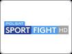 polsat_sport_fight_logo-strona