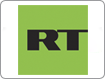 RT_logo strona