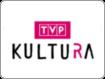 TVP_Kulura