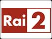 logo-rai2_strona