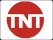 logo-tnt_strona