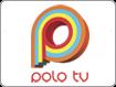 logo_POLOTV_strona