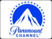 paramount_ChannelHD_strona