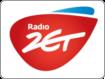 radiozet