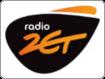 radiozet_gold